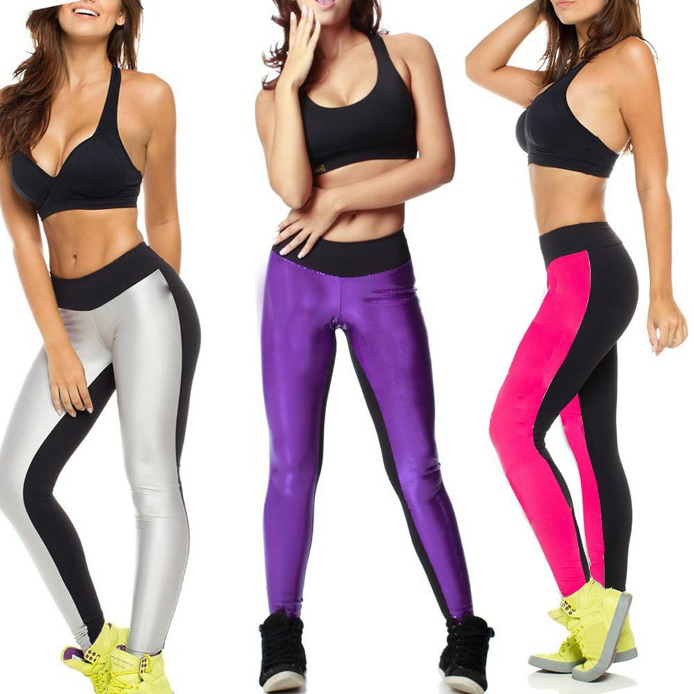 одежда для фитнеса киров